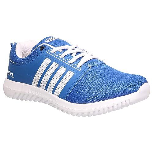 cb4a1e3cee54 HITCOLUS Training Shoes