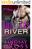 Ruthless River: Men of Mercy (English Edition)