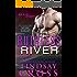 Ruthless River: Men of Mercy