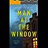 Man at the Window (Detective Cardilini Book 1)