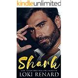 Shark: A Dark Billionaire Romance (Wall Street Beasts)