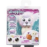 Little Live Pets Wrapples-Luna, Multi (exclusive to Amazon.co.uk)