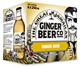 """Ginger Beer """"The Great"""