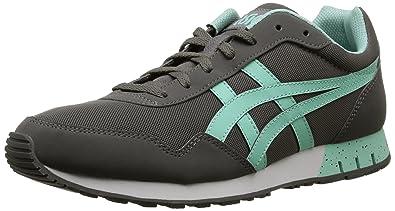ASICS Unisex Erwachsene Curreo Sneakers