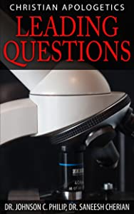 Leading Questions (Christian Apologetics)