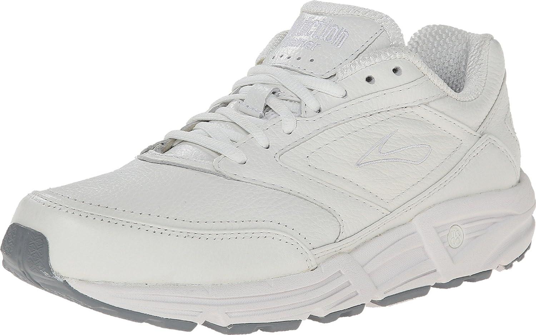 Addiction Walker Walking Shoes