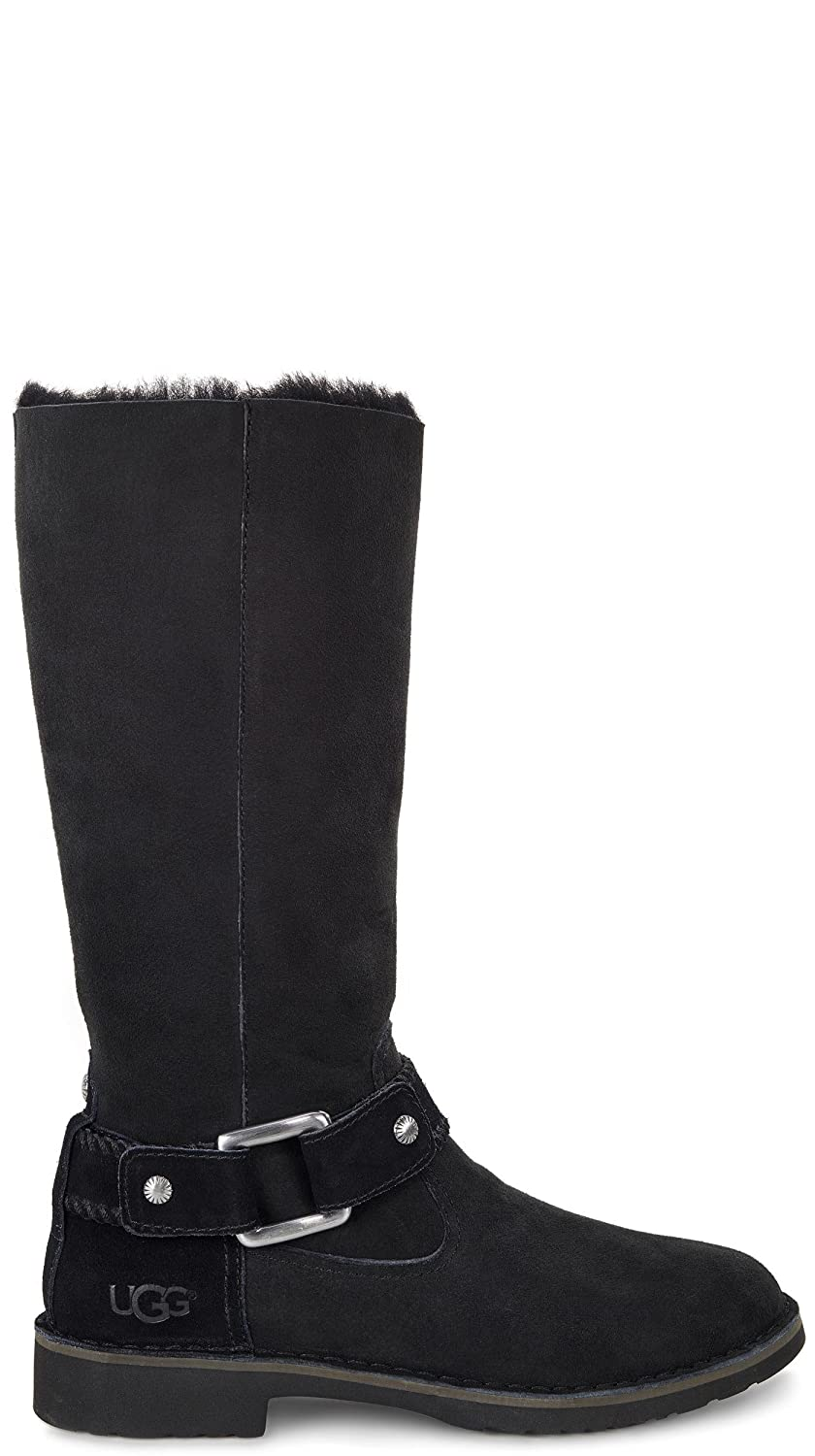 Koolaburra by UGG Sofiya Ankle Boot(Women's) -Amphora Suede Footlocker Pictures From China Cheap Price NlzVvKt