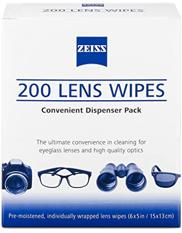 7346c005aa9 Amazon.com  Eyeglasses Care  Health   Household  Cleaning Tissues ...