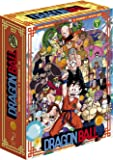 Dragon Ball Sagas Completas Box