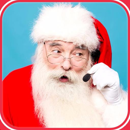 [Christmas Fake call  (santa fake call) call from santa] (Scary Christmas Clowns)