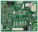 Rheem 47-102606-85 - Control Board for