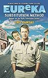 Eureka: Substitution Method