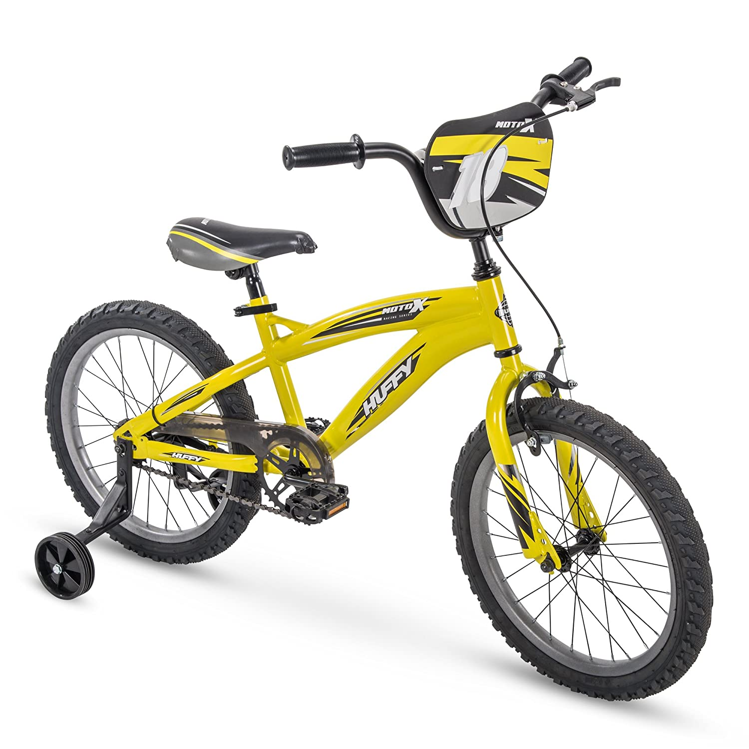 Top 9 Best BMX Bikes For Kids Reviews in 2021 2