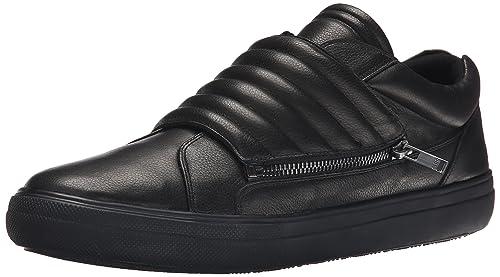 Aldo Yeroubaal Zapatilla de Deporte de Moda: Amazon.es: Zapatos y complementos