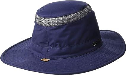Sombrero Tilley Endurables LTM6 Airflo