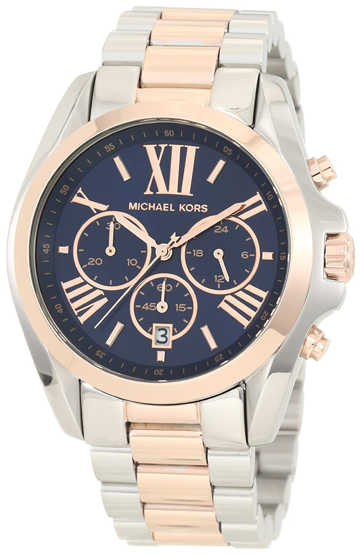 Michael Kors MK5606 Armbanduhr per Damen