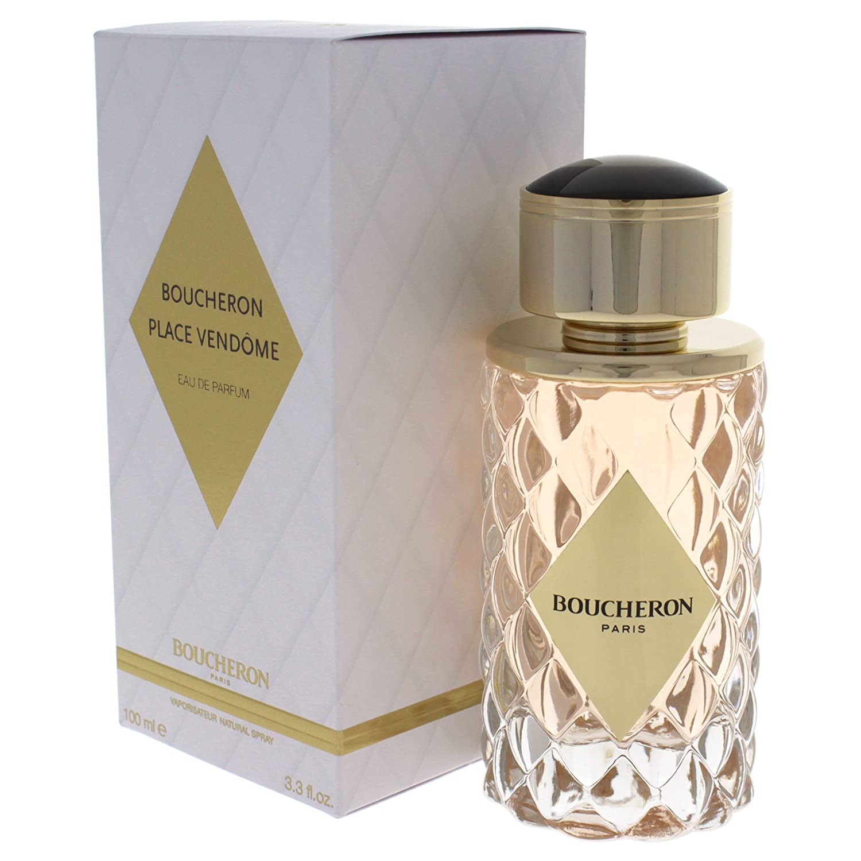 De Eau Place Parfum Boucheron Vendôme 3L54AcqRjS