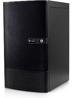 Amazon com: FreeNAS Mini - Network Attached Storage (Diskless