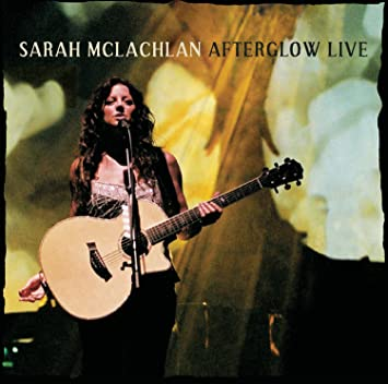 Top Tracks of Sarah Mac Band