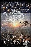 Cobweb Forest