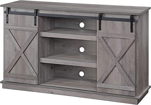 Acme Furniture Bellona TV Stand