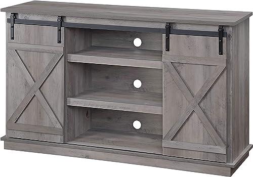 Acme Furniture Bellona TV Stand