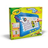 Crayola 25-6701 - Il Disegnamagico