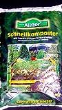 5kg allflor Compost rapido acceleratore di compostaggio