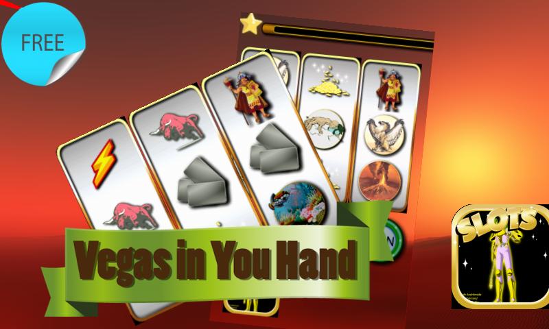 poker slot machine download free