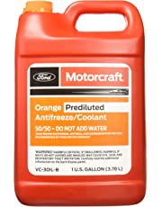Amazon Com Antifreezes Amp Coolants Oils Amp Fluids Automotive