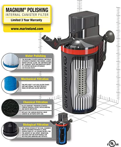 marineland-magnum-polishing-internal-canister-filter