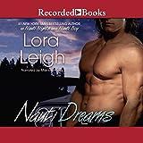 Nauti Dreams (The Nauti Series)