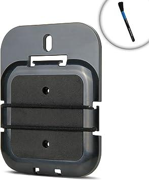 StreamPRO Chromecast - Kit de montaje para televisores con cinco opciones de instalación (incluye cepillo de limpieza): Amazon.es: Electrónica