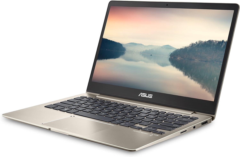 Asus Laptop Black Friday [year] : Deals, Sales⚡️- HUGE DISCOUNT 7