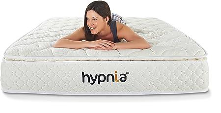 hypnia ventes d'été