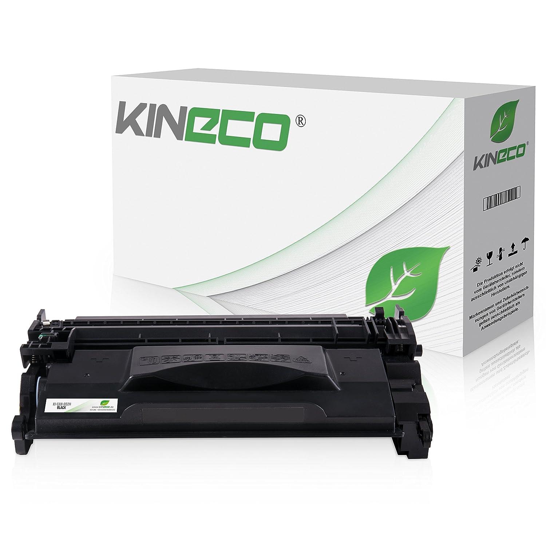 S//W-Laserdrucker Ethernet Wireless 802.11b//g//n bis 33 Seiten//Min. DIN A4 5-Zeilen-LCD Canon i-SENSYS LBP212dw USB 2.0 Hi-Speed