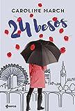 24 besos (Contemporánea)