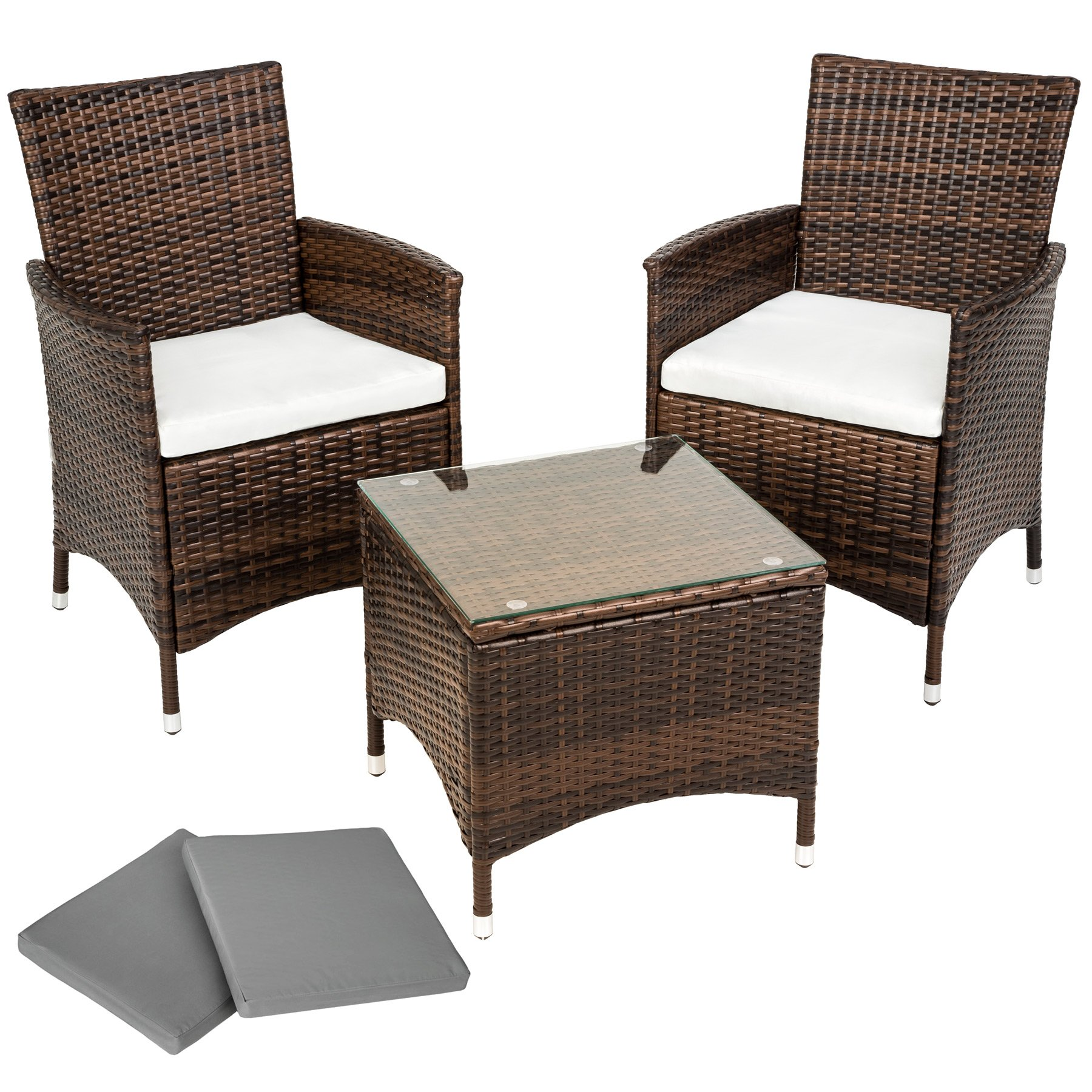 Muebles de Balcon: Amazon.es