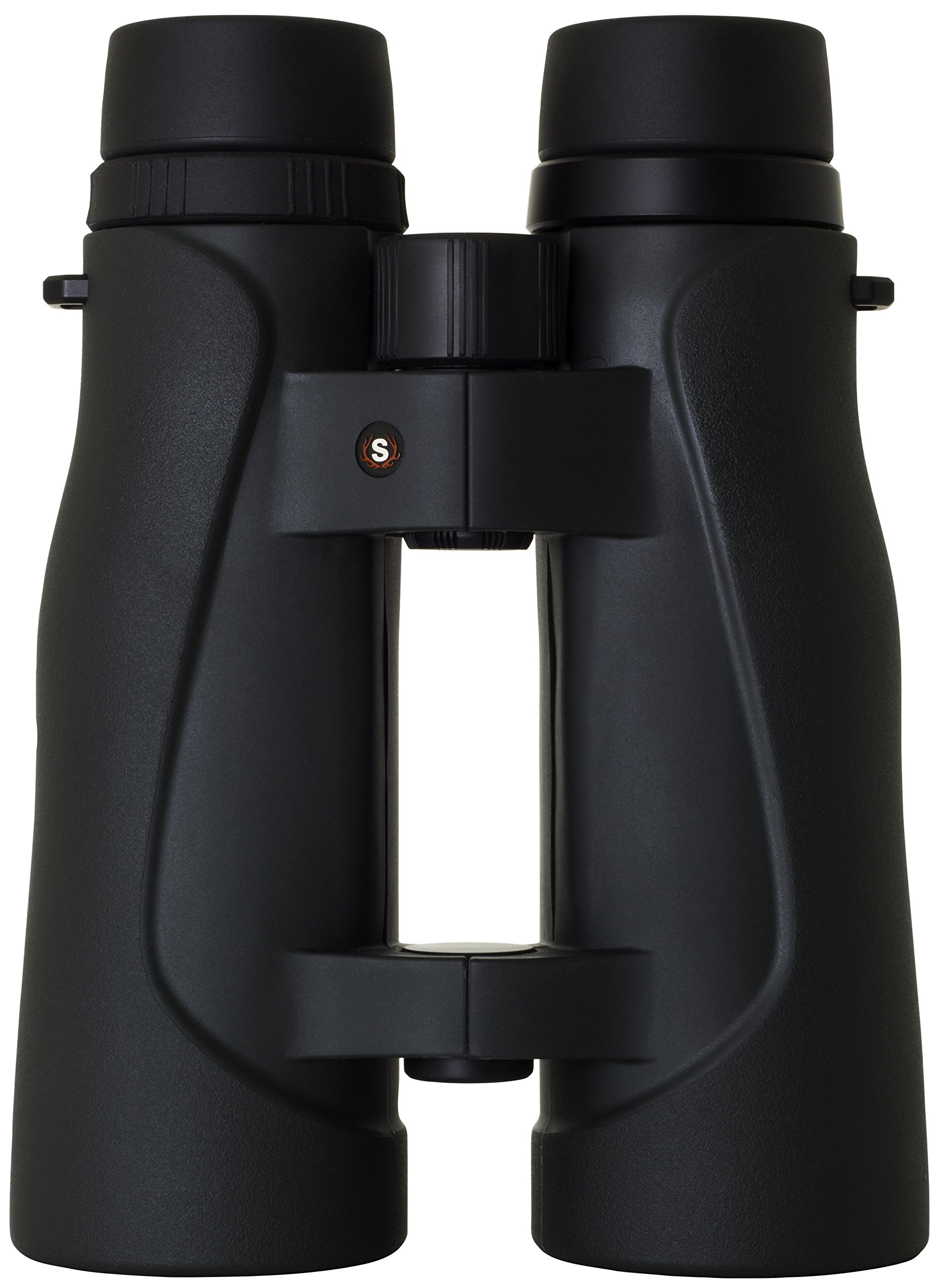 Styrka S9 Series 15x56 ED Binocular, ST-39920 - Hunting, Wildlife and Bird Watching, Sports, Sightseeing and Travel - Long Range Viewing - Waterproof - Professional Quality - Styrka Strong by Styrka