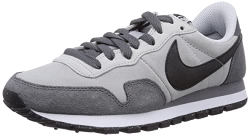 532c3d507a079 Nike Men s Air Pegasus 83 Ltr Wolf Grey Black Drk Gry Cl Gry Running ...