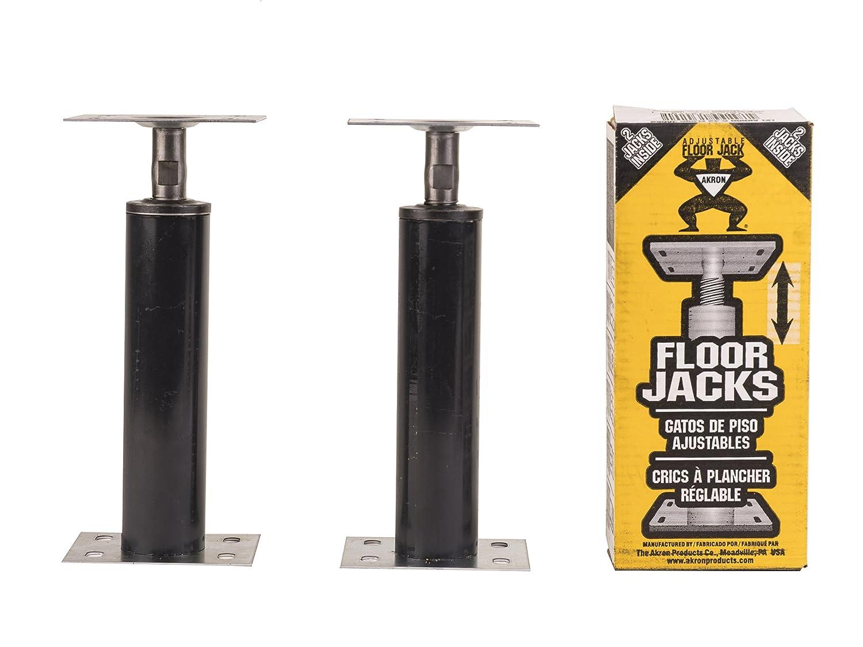 Tapco Floor Jack Review Floor Matttroy