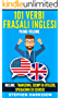 101 Verbi Frasali Inglesi - Volume Primo (English Edition)