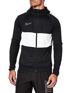sportswear rouge nike m