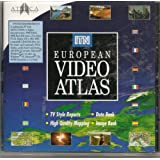 ITN European Video Atlas
