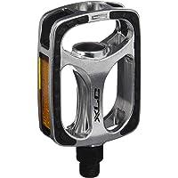 XLC PD-C03 // City-/Comfort-pedaal