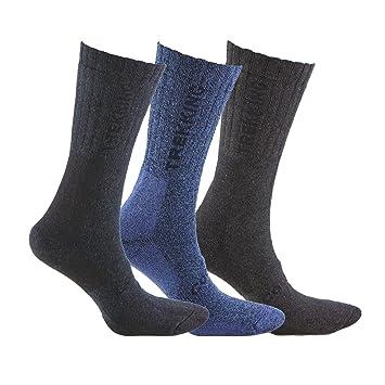 8 par natural 100% algodón zapatillas calcetines botines sin costuras puedan c6yhGuUS