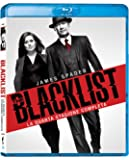 The Blacklist - Stagione 4 (6 Blu-Ray)