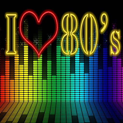 Musica De Los 80  Las Mejores Radios Con Las Canciones De Los 80