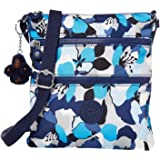 Kipling Keiko Crossbody Bag