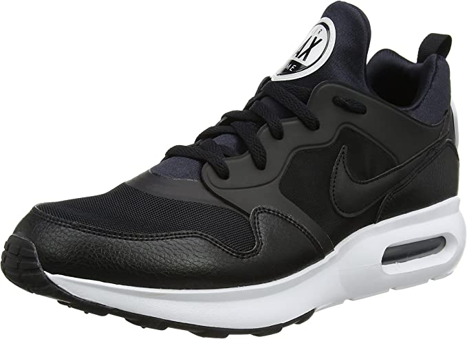 Nike Air Max 2017 Mens: Amazon.ca: Clothing & Accessories